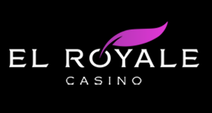 El Royale Casino - Logo