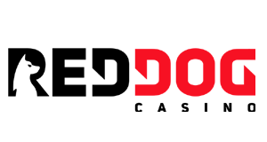 Red Dog Casino - Logo