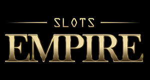 Slots Empire Casino - Logo
