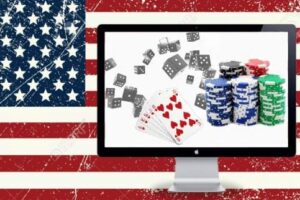Top Rated Online Casinos Blog
