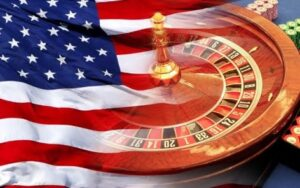 Top Rated Online Casinos News
